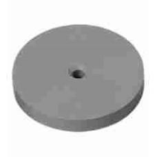 042859 | Pepperl+Fuchs | IPZ-MH50