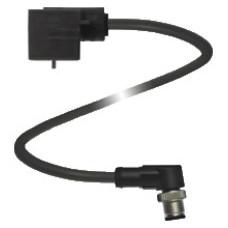 247600 | Pepperl+Fuchs | VMBI-2+P/Z2-0,3M-PVC-V1-W