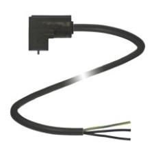 248529 | Pepperl+Fuchs | VMC-2+P/Z2-2M-PVC