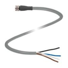 292279   Pepperl+Fuchs   V31-GM-10M-PVC-Y292279