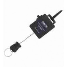 481310 | Pepperl+Fuchs | RL-ID01-Retractable-lanyard-RL