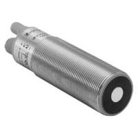 102157 | Pepperl+Fuchs | UC500-30GM-E6R2-V15
