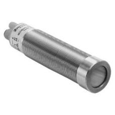 120335 | Pepperl+Fuchs | UCC1000-30GM-IUR2-V15