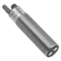 125065 | Pepperl+Fuchs | UC300-30GM-IUR2-V15