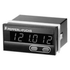110350 | Pepperl+Fuchs | KCT2-6ST-V