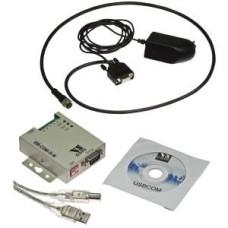 224382 | Pepperl+Fuchs | PCV-USB-RS485-Converter-Set