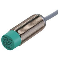 083996 | Pepperl+Fuchs | NBN8-18GM50-E0