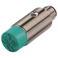 083424 | Pepperl+Fuchs | NBN8-18GM40-E3-V1