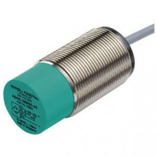 083860 | Pepperl+Fuchs | NBN15-30GM60-A0