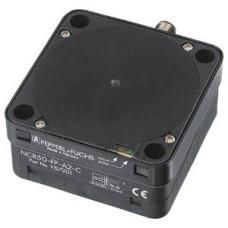 129867   Pepperl+Fuchs   NCB50-FP-E2-P1-V1-3G