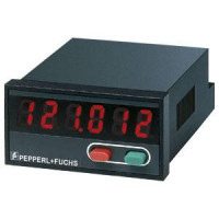 105455 | Pepperl+Fuchs | KCT-6ST-C