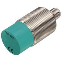 119320 | Pepperl+Fuchs | IPH-30GM-V1