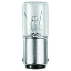 216081   Pepperl+Fuchs   VAZ-LAMP-70MM-BULB-5W/24V
