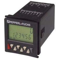 214734 | Pepperl+Fuchs | KC-LCD-48-1R-230VAC