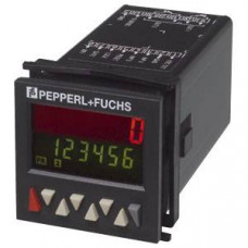 214738 | Pepperl+Fuchs | KC-LCDC-48-2T-230VAC
