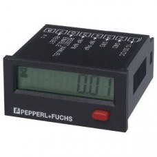 215123 | Pepperl+Fuchs | KH-LCD-24-24VDC