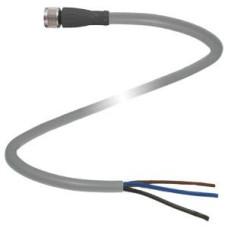 109023 | Pepperl+Fuchs | V3-GM-5M-PVC