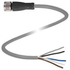035322 | Pepperl+Fuchs | V15-G-2M-PVC