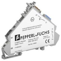 033208 | Pepperl+Fuchs | ZH-Z.ES