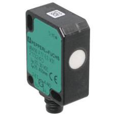 Pepperl-Fuchs UB100-F77-E0-V31