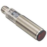 800112 | Pepperl+Fuchs | VL18-54-M/40a/118/128