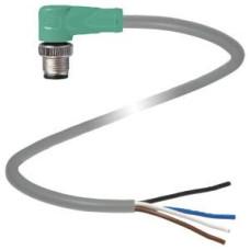 126971 | Pepperl+Fuchs | V1S-W-10M-PVC