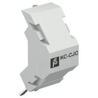 262633 | Pepperl+Fuchs | KC-CJC-1BU