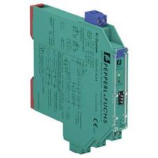214235 | Pepperl+Fuchs | KCD2-ST-EX1.LB