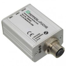 304074 | Pepperl+Fuchs | IO-Link-Master02-USB