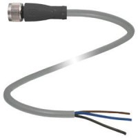 205731 | Pepperl+Fuchs | V11-G-3M-PVC