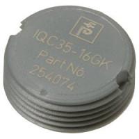 254074   Pepperl+Fuchs   IQC35-16GK