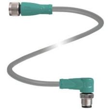 129946 | Pepperl+Fuchs | V11-G-2M-PVC-V11-G