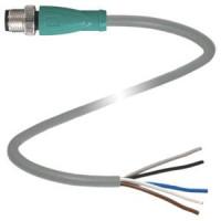 201130 | Pepperl+Fuchs | V15S-G-5M-PVC